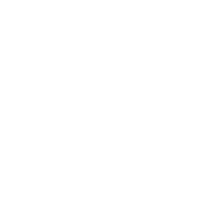 SHIMOTSUI SEA VILLAGE PROJECT