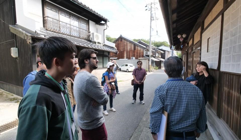 街並み探訪4